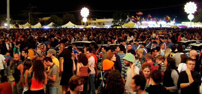 Sagre ed eventi, estate nel Salento
