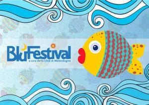 blu festival 2015 melendugno